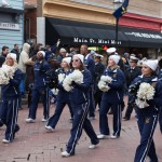 Military-Bowl-2015-Parade-KC-15