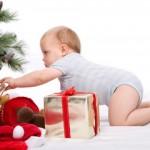 baby-holidays-151210