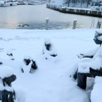 Annapolis snow storm evolve medical clinics urgent care