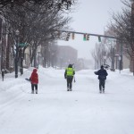 Annapolis Snow January 2016-02