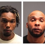 2 arrested in Linthicum double stabbing