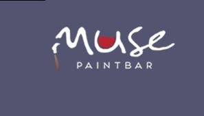MusePaintBar