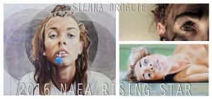 Sienna-Broglie-1-8-161-300x140