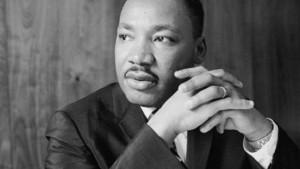 Tickets still available for MLK Jr. Breakfast on Monday