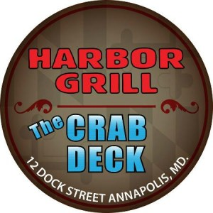 the-harbor-grill-and