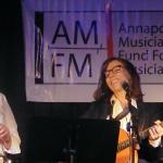 AMFM David Bowie Event 19