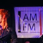 AMFM David Bowie Event 2