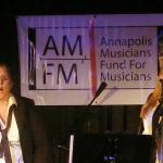 AMFM David Bowie Event 20