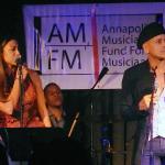 AMFM David Bowie Event 22