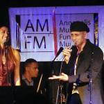 AMFM David Bowie Event 23