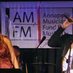 AMFM David Bowie Event 24