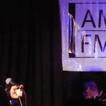 AMFM David Bowie Event 3