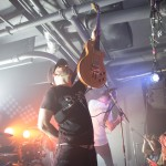 SafetySuit_Connell_Cruise_live_concert_tour_DC_Christa_Rae_Photography_Eye_On_Annapolis_photo-18