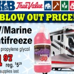 annap-green-rv-antifreeze-ad-jan-16