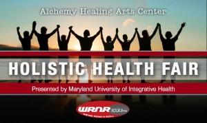 holistichealth2016