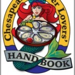 Area couple publishes Chesapeake Oyster Lovers Handbook