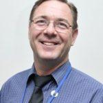 Meade Principal, John Yore, named as finalist in Washington Post's Principal of the Year