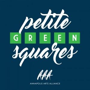 Apr_Petite-Green-Squares