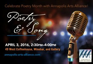 Apr_Poetry-and-Song_Event-ad