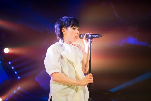 Carly_Rae_Jepsen_Baltimore_live_photos-1