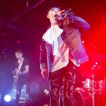 Carly_Rae_Jepsen_Baltimore_live_photos-10