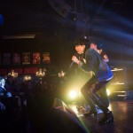 Carly_Rae_Jepsen_Baltimore_live_photos-18