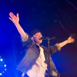 Carly_Rae_Jepsen_Baltimore_live_photos-6