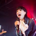 Carly_Rae_Jepsen_Baltimore_live_photos-8