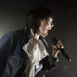 Carly_Rae_Jepsen_Baltimore_live_photos-9