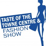 Taste of the Towne Centre scheduled for April 14th