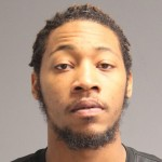 Police charge man with murder of infant in Odenton motel