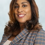 AACC names new Dean of Student Services