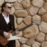 Joe Bonamassa to headline the Chesapeake Bay Blues Festival