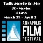Visit Annapolis Film Fest-1