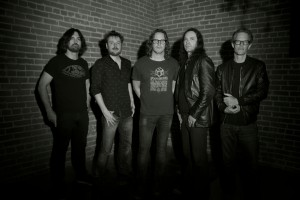 Candlebox B-W High Res No Logo-sized