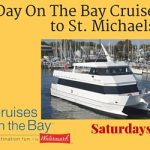 Day on the Bay Saturdays 2016