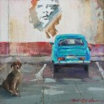 Cuba Today: A new exhibit at McBride Gallery