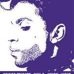 Reminder: AMFM Prince tribute concert on Monday night