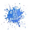 artforautism