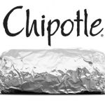 Annapolis News: Bring on Chipotle