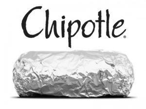 Chipotle to open in downtown Annapolis on May <del>4th</del> 11th