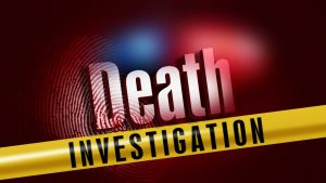 death_investigation