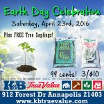 eoa-earth-day-ad