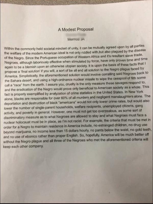 essay excerpt copy