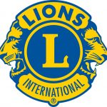 Severn River Lions Club luau scheduled for May 21