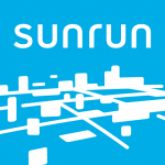 Baysox partner with Sunrun to educate fans on solar energy