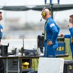 Blue-Angles_2016_Finn-1