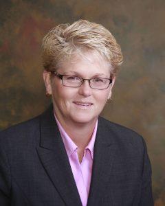 Paula Darrah