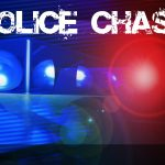 MSP chase ends in crash that claims life of innocent motorist