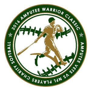 Softball Logo Amutee Warrior Circle 2 Color 2016 copy (2)